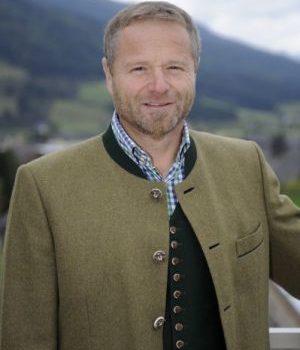 Georg Kleinferchner