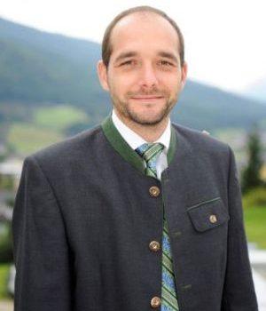 Leonhard Ernst