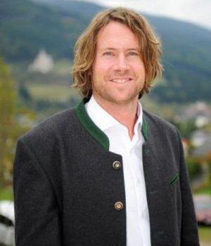 Markus Pilz