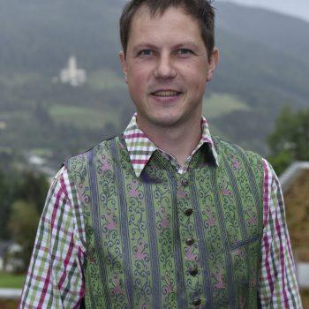 Stephan Widmayer