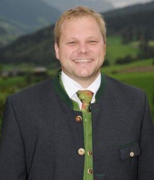 Mathias Gappmaier