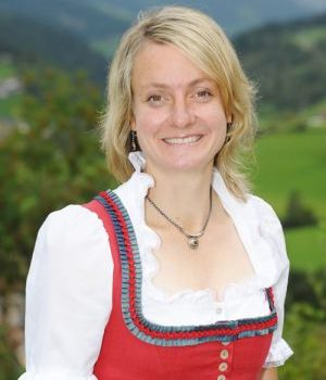 Monika Hönegger