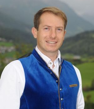 Wolfgang Kocher