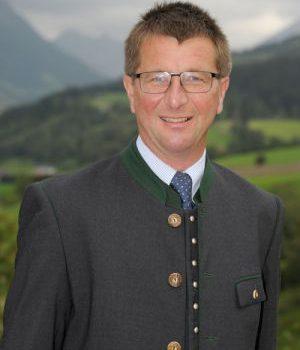 Josef Ramsbacher