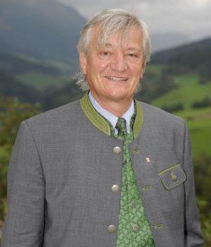 Peter Rotschopf