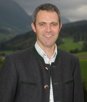Christian Seifter
