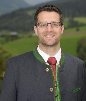 Norbert Seifter
