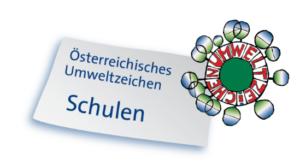Österreichisches Umweltzeichen Schulen_Logo
