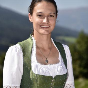 Andrea Lenzhofer